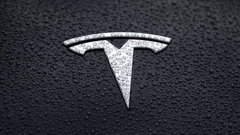 Tesla on track to produce record number of cars this quarter