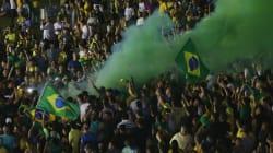 8 em cada 10 brasileiros dizem que candidato acreditar em Deus é