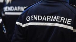 Tentative de prise d'otages au Mémorial des déportés de Mayenne, un homme