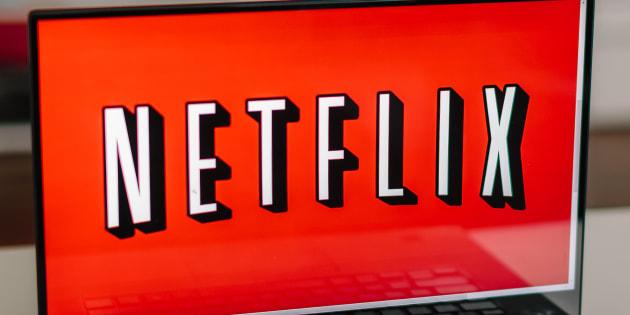 Pourquoi Netflix a raison de ne pas vouloir sortir ses films en compétition au festival de Cannes dans les salles de cinéma.
