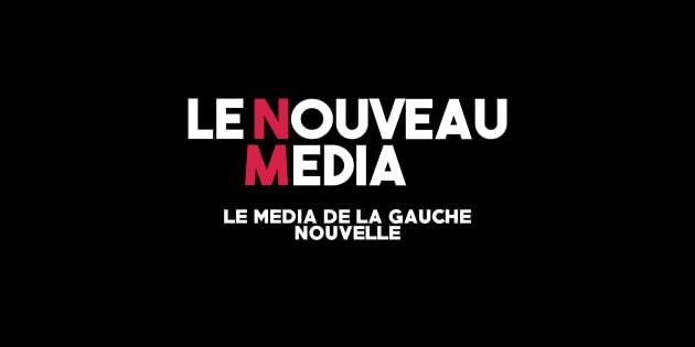 Écœurés par la tournure que prend Le Média, ils veulent lancer... Le Nouveau Média