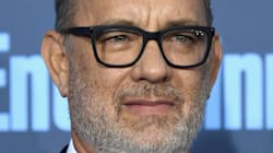 Tom Hanks Proves He's The Nicest Star In Hollywood With This Incredible Fan