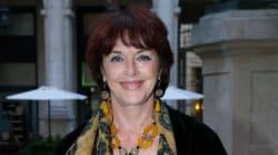 Contre le nouveau Levothyrox, Anny Duperey, en colère, écrit à la ministre de la