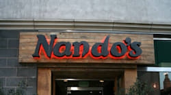 Nando's NEVER Misses The Mark With Its