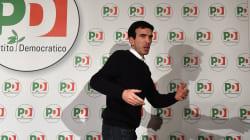Martina per il dopo Renzi: si rafforza la figura del vice come traghettatore fino all'assemblea