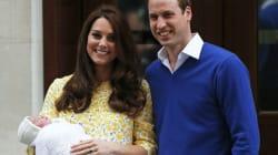 Kate Middleton dovrà seguire 5 rigidi protocolli per la nascita del terzo royal