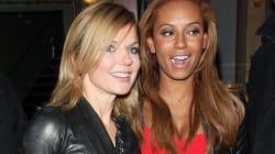 Mel B affirme avoir couché avec Geri Horner dans la période de gloire des Spice