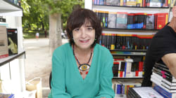 Rosa Montero, Premio Nacional de las Letras Españolas