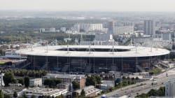 La finale des Bleus sera diffusée avant le concert de Beyoncé et Jay-Z au Stade de