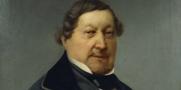 Rossini: buffo o serio?