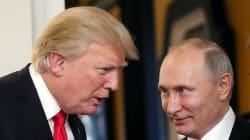 Gli Stati Uniti non cedono sulle sanzioni alla Russia: