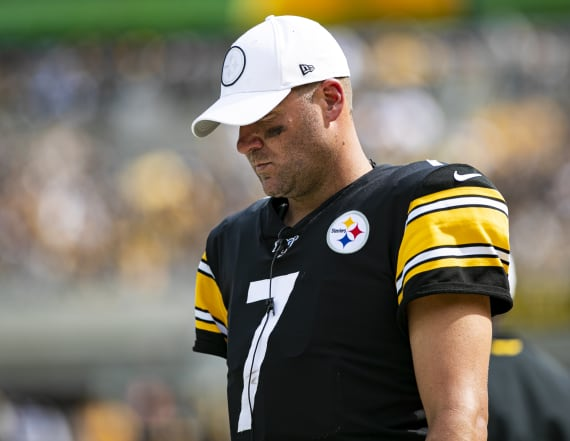 How key quarterback injuries have reshaped the NFL
