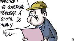 BLOG - À Notre-Dame-des-Landes, un projet peut-il en cacher un
