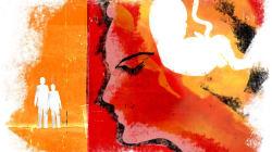 Hablemos del aborto dejando de lado los dogmas