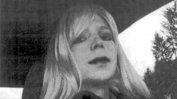 Chelsea Manning, quien fue a prisión por colaborar con Wikileaks, será liberada por orden de