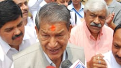 After 16 Years Of Talks, Why Hasn't The Uttarakhand Capital Shifted To