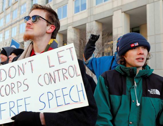 FCC set to reverse net neutrality rules
