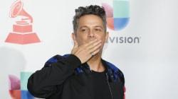 El misterioso tuit de Alejandro Sanz con el que más respuestas ha