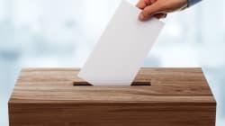 BLOG - Ce que le vote