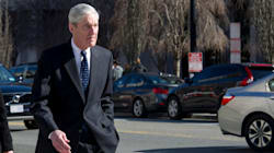 The Mueller Report Summary's Biggest Unanswered