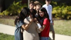 Dos latinoamericanos víctimas del tiroteo en la secundaria de