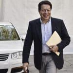 Liman asperezas diputados y ministros de la suprema corte ¿alcanzaron acuerdos