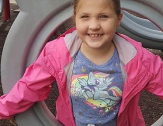 6-year-old girl dies days after flu diagnosis