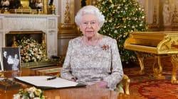 Il discorso natalizio della Regina contiene un consiglio che dovrebbero ascoltare Kate e