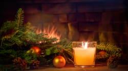 Tanti regali da fare per Natale e poche idee? Ecco la guida per stupire (senza