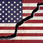 BLOGUE Verra-t-on une nouvelle guerre civile américaine? (Partie