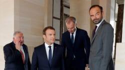 Les trois points qui bloquent la réforme institutionnelle (et comment Macron peut les