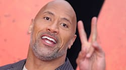 The Rock Can't Get Down With DJ Khaled's Refusal To Give Oral