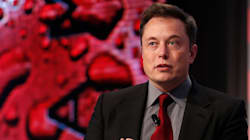 Tesla Gains Nearly $4 Billion After Single Questionable Elon Musk