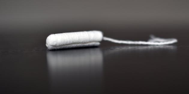 "Quand la ""taxe tampon"" britannique finance un groupe anti-avortement"