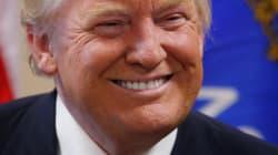 Trump la spunta. Approvata la riforma fiscale.