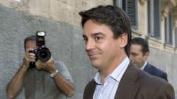 Imputan otra vez por abusos sexuales al político del PP balear Rodrigo de