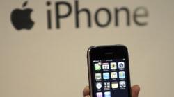 Apple se disculpa por hacer lentos los iPhone viejitos y ofrece esta