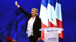 Face au nationalisme de Marine Le Pen, la fausse bonne idée du protectionnisme