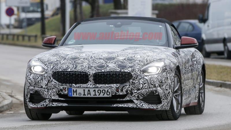 BMW+Z4+002.jpg