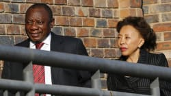Meet Dr Tshepo Motsepe: South Africa's New First