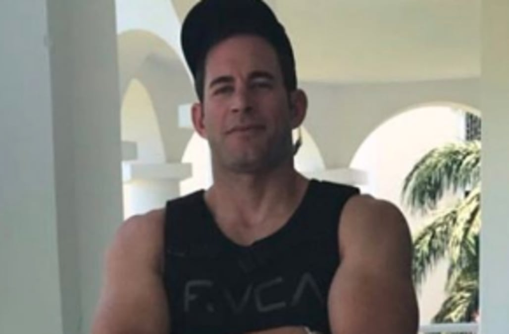 u0027flip or flopu0027 star tarek el moussa jokes about his u0027mid life crisisu0027 with buff body and new haircut et online - Watch Flip Or Flop Online Free