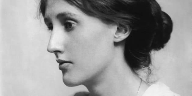 A proposito di Virginia Woolf