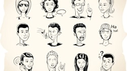 Seis tipos de personas tóxicas con las que NO entablar amistad en el
