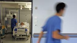 Face à une pénurie d'infirmières, des hôpitaux du Québec viennent en recruter des centaines en