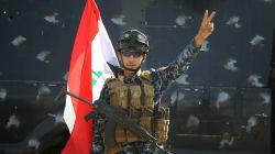 Que va changer la libération de Mossoul pour l'État