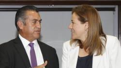 Independientes unidos contra el INE; exigen nuevo método para recolección de
