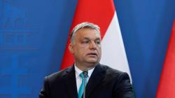 L'Ungheria vieta il musical