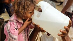 La strage silenziosa dei bambini in Yemen e le armi