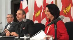 Finances: la Ville de Montréal est dans