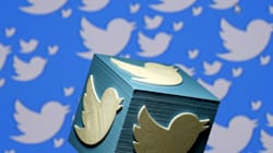 Twitter Suspends Far-Right Leader Retweeted By